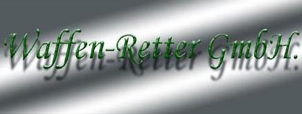 Waffen-Retter GmbH