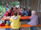 Fischerfest 2012