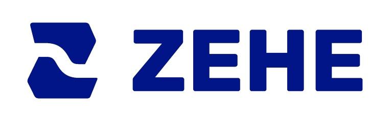 Logo Zehe Bau GmbH