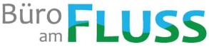 Logo Büro am Fluss