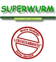 Superwurm