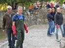 E-Fischen Kocher am 19.09.2012