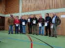 JHV 2014_10